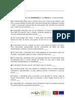Actividade_F_V.doc