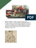 TRABAJO DE CIENCIA SOCIALES.pdf