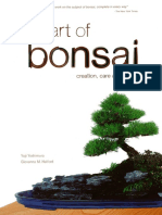 The Art of Bonsai_ Creation, Care and Enjoyment ( PDFDrive.com )