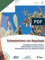 Extension Agricola - Iica Bve18040155e (1)