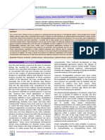 10 (1) (1).pdf