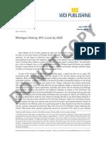 OCE Case.pdf