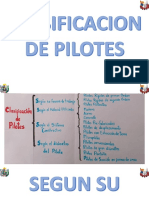CLASIFICACION DE PILOTES.pptx