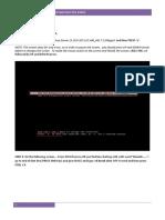 RHCSA-EX200-PRACTICE-PAPER_1494511722571