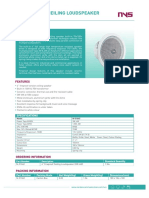 N-5104C.pdf
