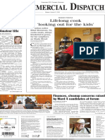 Commercial Dispatch eEdition 8-12-19