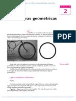 2-figuras-geometricas