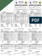 CLASS CARD - Template.docx