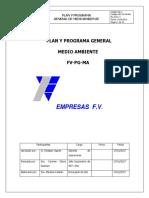 FV-PG-MA Plan y programa general de MA Rev. 3.docx