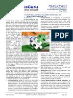 201905 Newsletter IndExpModi2
