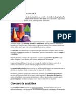 71598336 Geometria Plana y Analitica
