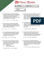 razonamiento-matematico