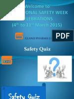 Gland Pharma Safety Quiz Paper.pptx