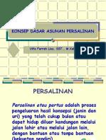 Konsep_Persalinan1