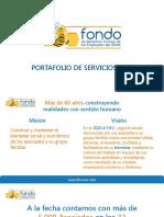 Portafolio_2019.pdf