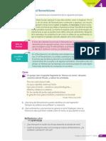 Texto a Leer Romanticismo.pdf [SHARED].pdf