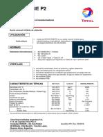 ISOVOLTINE P2.pdf