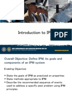 2. Integrated Pest Management CARAT