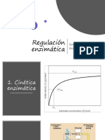 CL 1 - Regulación enzimática.pptx