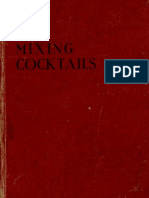 Collectif1806-1950s_HARRY_S_ABC_OF_MIXING_COCKTAILS_FR.pdf