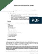 procedimiento_valuacion