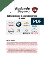 ajuste mariposa motorizada.pdf
