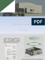 M Ferrada Final MIPA 101 1 Juan Luis Menares