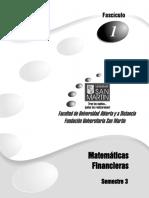 matemticas_financieras_-_1