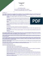 boyer-roxas vs ca.pdf