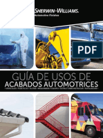 Catalogo-de-proyectos-Automotrices.pdf