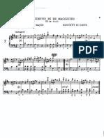 Piccoli Pezzi (1)