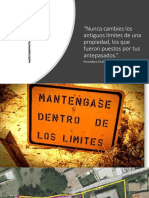 Limites.pptx
