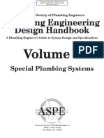Plumbing Engineering Design Handbook - A Plumbing Engineer's Guide to System Design and Specifications, Volume 3 - Special Plumbing Systems ( PDFDrive.com )