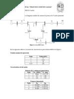 0 - Proyecto Final SP IEEE 9 Nodos