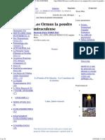 133787305-Les-Ormus-La-Poudre-Miraculeuse-LA-TERRE-ET-SES-ENIGMES.pdf