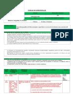 Formato de Planificacion (Unidad)
