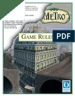 MetroEN.pdf