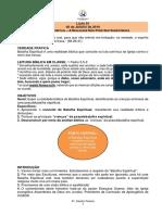 Lição_01_Batalha_Espiritual_A_Realidade_não_Pode_Ser_Subestimada.pdf