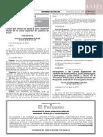 Res.Adm.307-2019-CE-PJ