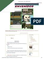 Frajiva Informática I_ Tema 3_ MENÚ EDICIÓN_.pdf