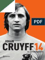 33947 14 La Autobiografia Cruyff