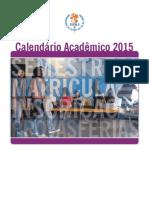 calendu00e1rio acadu00eamico 2015.pdf