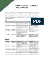 ACE_3_Advanced_Medic_System_Fortbildung_Zusammenfassung (1).pdf