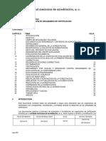 MP-EP003 Evaluacion y Acreditacion de OC