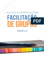 facilitacao_grupos_2.pdf