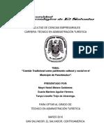 el salvador ycultura.pdf