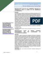 Dialnet-MetodologiaPACIEEnLosAmbientesVirtualesDeAprendiza-4156135 (3).pdf