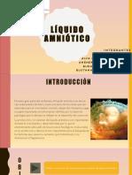 líquido amniótico1.pptx