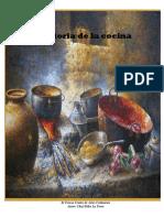 Guia Historia De La Cocina.pdf