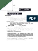 Resumen Geoquimica SSI